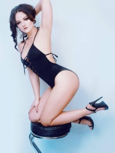 Sex ad by escort Sweety May (26) in Amman - Photo: 7