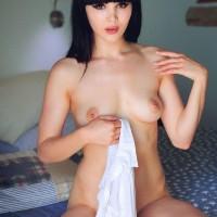 Elena - Sex ads of the best escort agencies in Tabuk - Joanne