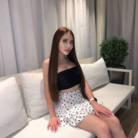 Love Queens - Sex ads of the best escort agencies in Middle East - Lola