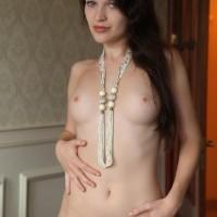Elena - Sex ads of the best escort agencies in Tabuk - Loti