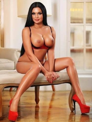 Sex ad by escort Katrina (22) in Riyadh - Photo: 1