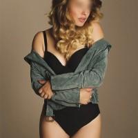 SunitaFunZone - Sex ads of the best escort agencies in Tabuk - Sunitha Jazar
