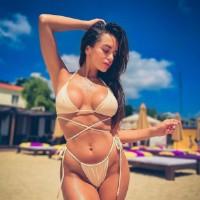 Cairo escort girls - Sex ads of the best escort agencies in Kuwait - Olga