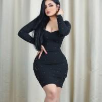 Qatar Escorts VIP - Sex ads of the best escort agencies in Kuwait - Lara