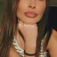 Eros Escort Dubai - Sex ads of the best escort agencies in Dubai - Irina
