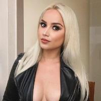 Eros Escort Dubai - Sex ads of the best escort agencies in Dubai - Amanda
