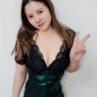 Top club - Sex ads of the best escort agencies in Kuwait - Valentina