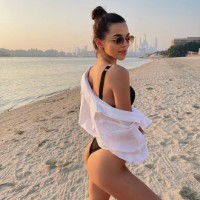 Royal Rose - Sex ads of the best escort agencies in Kuwait - Victoria