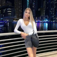Russian Lady - Sex ads of the best escort agencies in Kuwait - Diana
