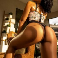 Youl Agence - Sex ads of the best escort agencies in Kuwait - Bhavena