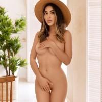Uaemensclub - Sex ads of the best escort agencies in United Arab Emirates - Dalya