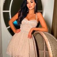 Uaemensclub - Sex ads of the best escort agencies in United Arab Emirates - Yanca