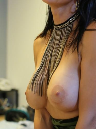 Sex ad by Sandra (36) in Dubai - Photo: 6