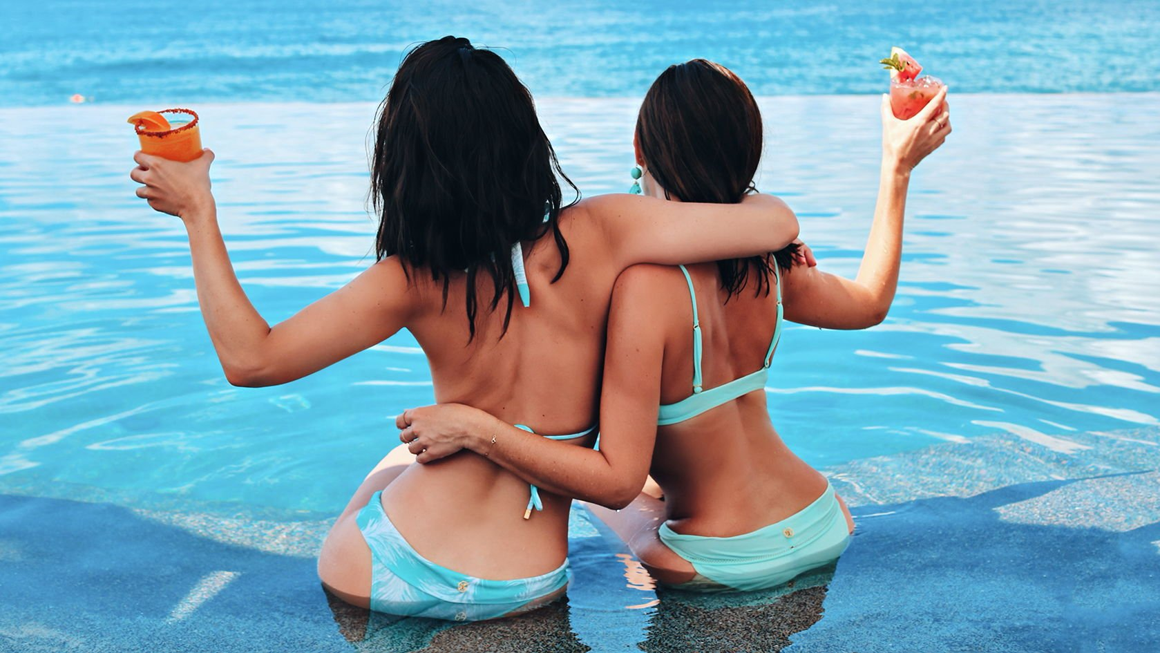 The best places in Cancun to pick up a prostitute