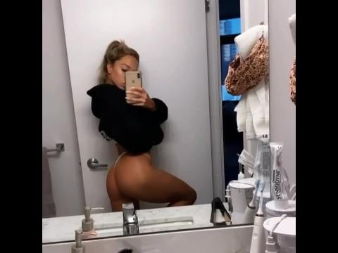 Amanda Escort