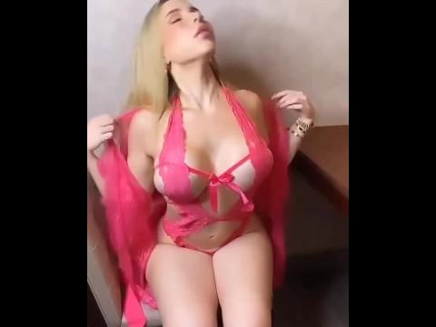 Ivy42